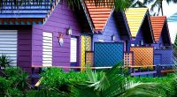 Colorful Houses, Bahamas691188307 200x110 - Colorful Houses, Bahamas - Netherlands, Houses, Colorful, Bahamas