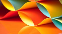 Colorful Papers HD553319300 200x110 - Colorful Papers HD - Papers, Colorful, Balloons