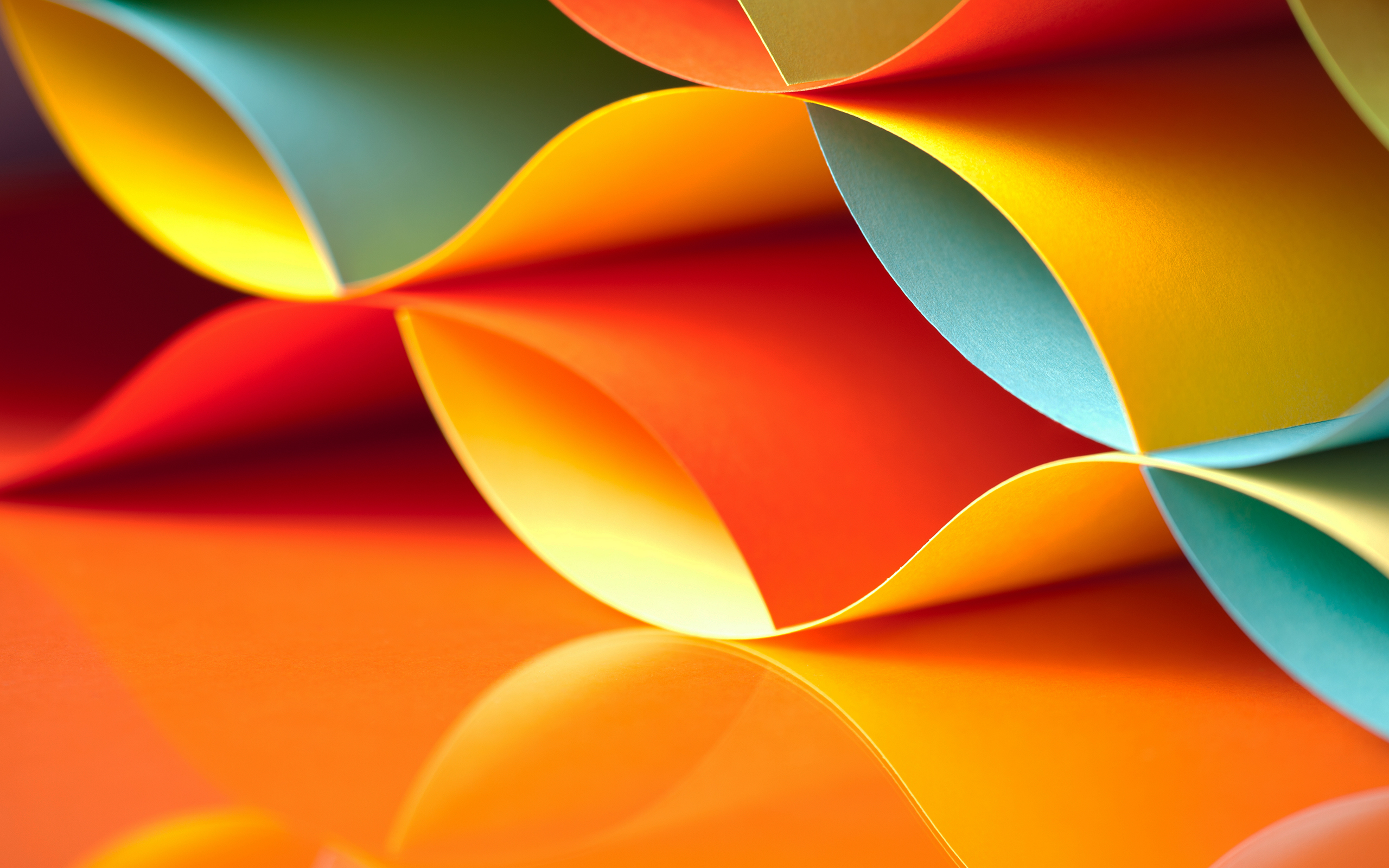 Colorful Papers HD553319300 - Colorful Papers HD - Papers, Colorful, Balloons