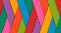 Colorful Strips 4K 5K1160819890 200x110 - Colorful Strips 4K 5K - Strips, Colorful