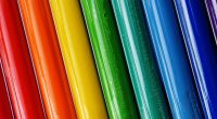 Colorful Tubes 5K3934614245 200x110 - Colorful Tubes 5K - Tubes, Foggy, Colorful