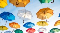 Colorful Umbrellas 4K527117596 200x110 - Colorful Umbrellas 4K - Umbrellas, Colorful, Candles