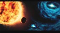 Cosmos7418318839 200x110 - Cosmos - Nebulae, Cosmos