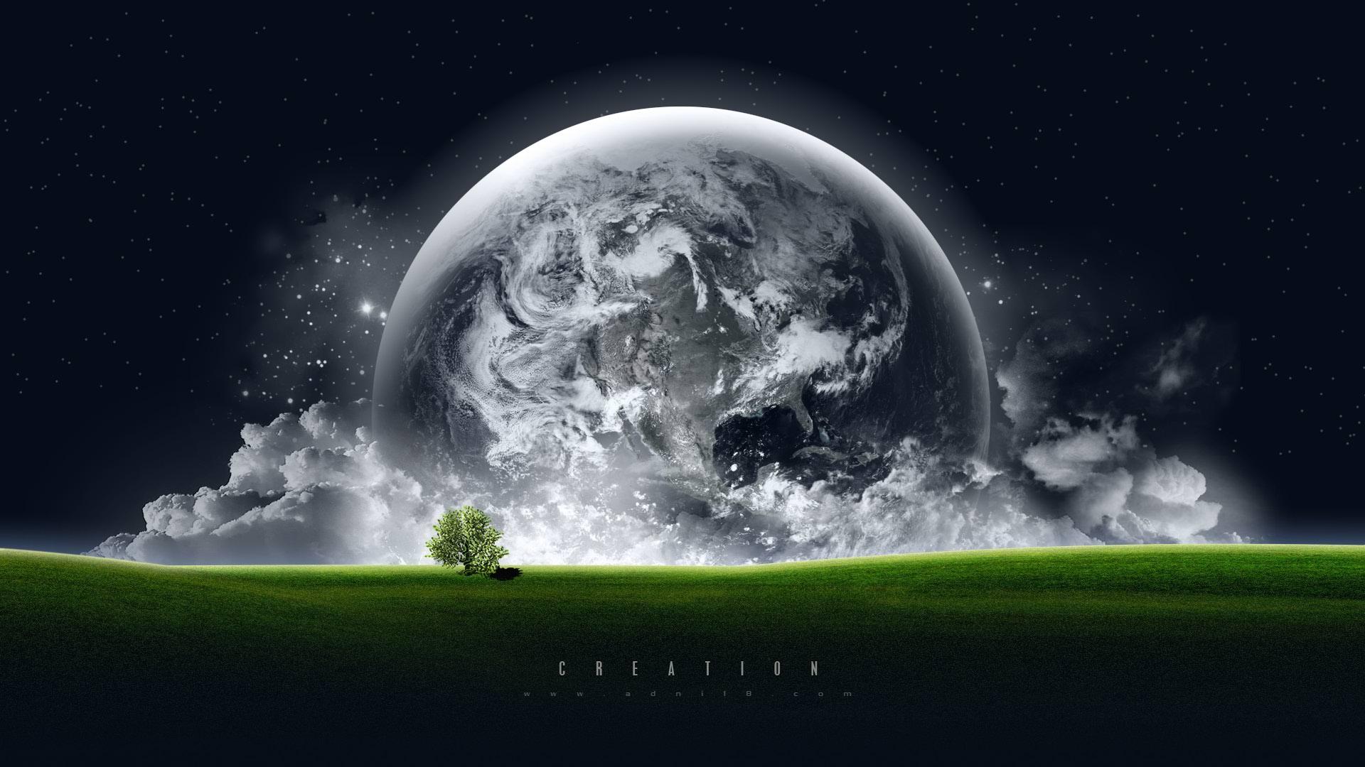 Creation4020014410 - Creation - Creation