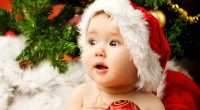 Cute Adorable Baby Santa3476610273 200x110 - Cute Adorable Baby Santa - Santa, Cute, Baby, Adorable
