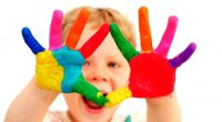 Cute Baby Colors3036249 200x110 - Cute Baby Colors - Teddy, Cute, Colors, Baby
