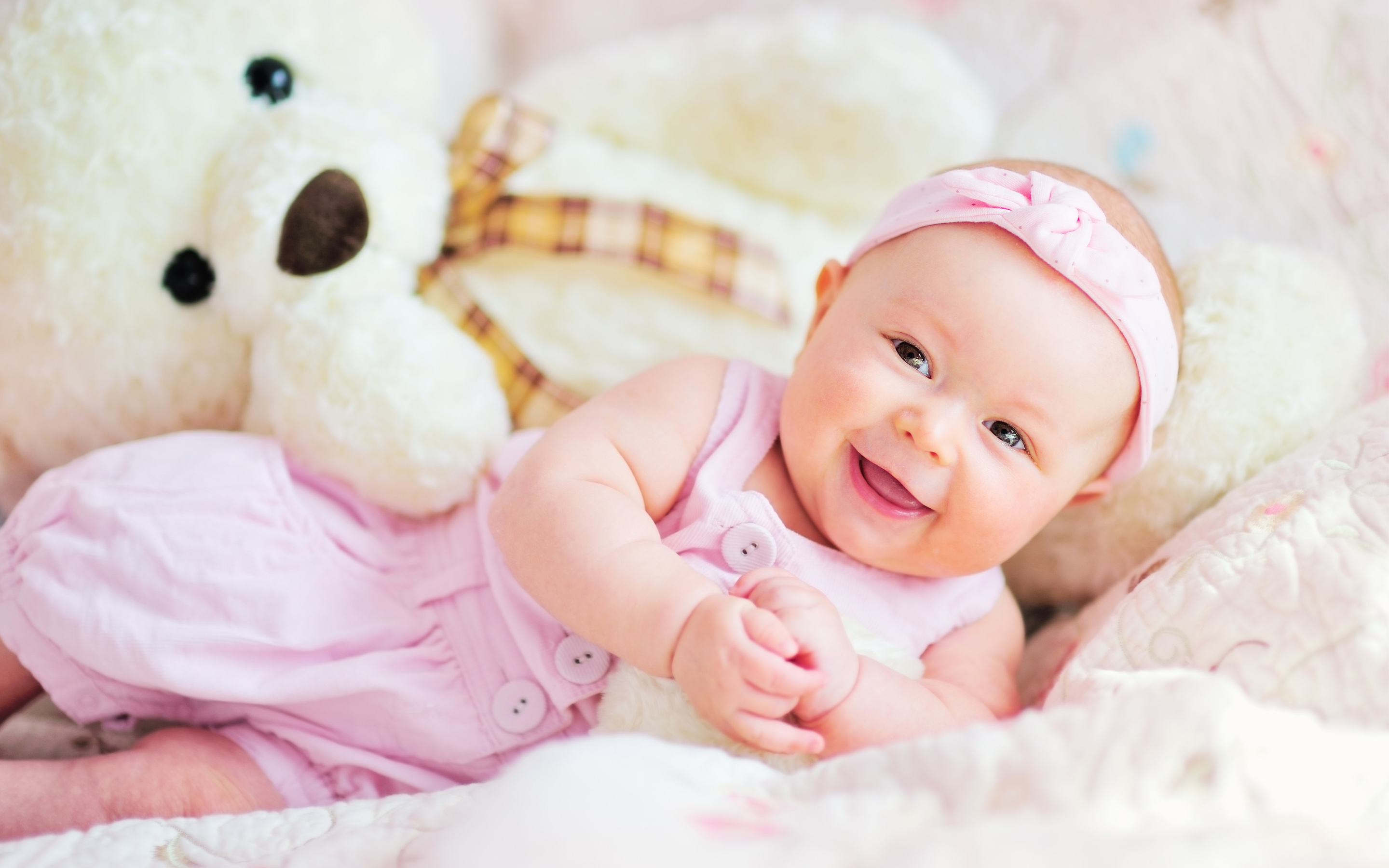 Wallpaper 4k Cute Baby Teddy Bear Baby Bear Child Cute Teddy