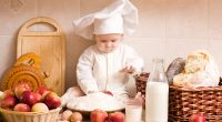 Cute Chef5064115804 200x110 - Cute Chef - Wear, Cute, Chef
