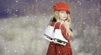 Cute Girl Ice Skates2679212794 200x110 - Cute Girl Ice Skates - Skates, Girl, Cute, Baby