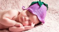 Cute Sleeping Newborn Baby9353017857 200x110 - Cute Sleeping Newborn Baby - Sleeping, NewBorn, Eyes, Cute, Baby