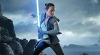 Daisy Ridley as Rey Star Wars The Last Jedi 5K2357418082 200x110 - Daisy Ridley as Rey Star Wars The Last Jedi 5K - Wars, The, Star, Ridley, Rey, One, Last, Jedi, Daisy