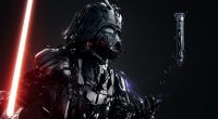 Darth Vader HD1698316891 200x110 - Darth Vader HD - Vader, Darth