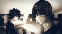 Death Note Anime4929510949 200x110 - Death Note Anime - Saitama, Note, Death, Anime