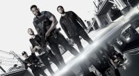 Den of Thieves 4K7563613776 200x110 - Den of Thieves 4K - Thieves, Den, Bennet