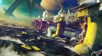 Destiny 2 Concept art 5K165158627 200x110 - Destiny 2 Concept art 5K - Empires, Destiny, Concept, art