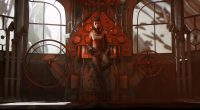 Dishonored Death of the Outsider 4K249052346 200x110 - Dishonored Death of the Outsider 4K - The, Outsider, DLC, Dishonored, Death