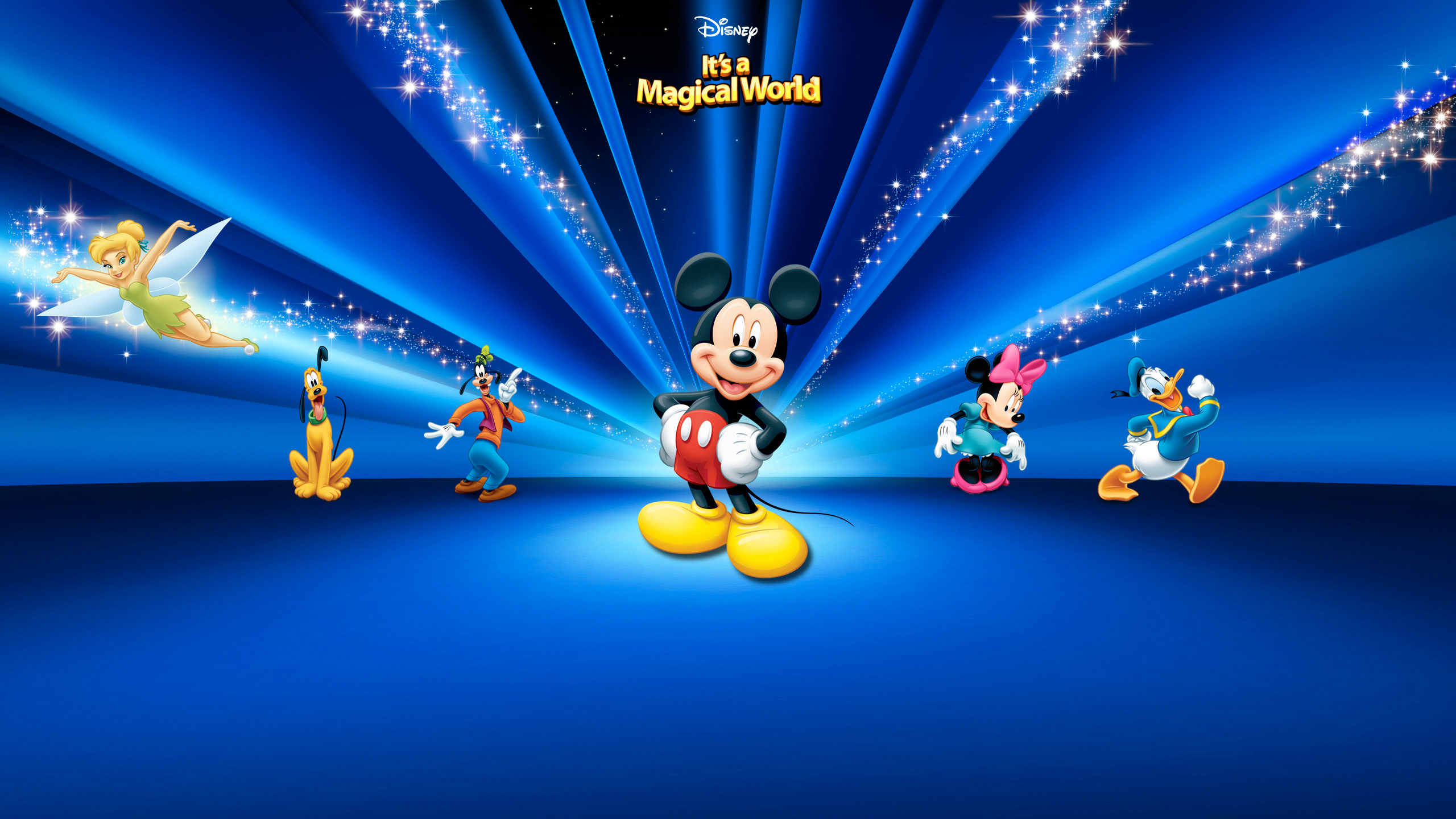 Disney Mickey Mouse World881286990 - Disney Mickey Mouse World - World, Mouse, Mickey, Disney, Dessert