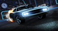 Dodge Charger in Rocket League 4K760816392 200x110 - Dodge Charger in Rocket League 4K - Rocket, League, Key, Dodge, Charger