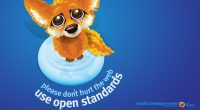 Don't Hurt the Web Firefox3640412696 200x110 - Don't Hurt the Web Firefox - Hurt, Firefox, Don't, Another