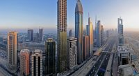 Downtown Dubai Widescreen838122139 200x110 - Downtown Dubai Widescreen - Widescreen, Dubai, Downtown