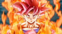 Dragon Ball Super Goku 5K945456325 200x110 - Dragon Ball Super Goku 5K - Super, Goku, Dragon, Ball