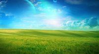 Dreamland8849412785 200x110 - Dreamland - Dreamscape, Dreamland