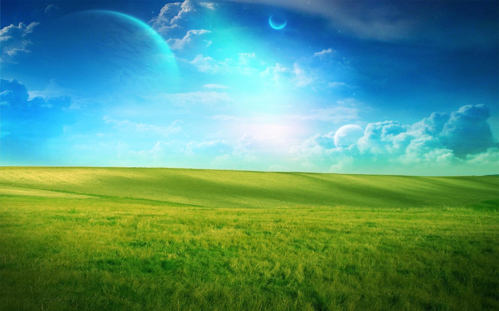 Dreamland8849412785 - Dreamland - Dreamscape, Dreamland