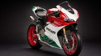 Ducati 1299 Panigale R Final Edition 2017 4K4956516963 200x110 - Ducati 1299 Panigale R Final Edition 2017 4K - Panigale, Final, Edition, Ducati, Cup, 2017, 1299