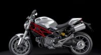 Ducati Monster 1100 Metallic Mix452328327 200x110 - Ducati Monster 1100 Metallic Mix - Monster, Metallic, Ducati, 1100, 1000