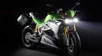 Energica Ego Electric Bike3225419105 200x110 - Energica Ego Electric Bike - Energica, Electric, Ego, Camal, Bike