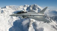 Eurofighter Typhoon 5K8859714905 200x110 - Eurofighter Typhoon 5K - Typhoon, Navy, Eurofighter