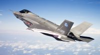 F 35 Lighting II Joint Strike Fighter4848613609 200x110 - F 35 Lighting II Joint Strike Fighter - Strike, Lighting, Joint, Fighter, Bomber