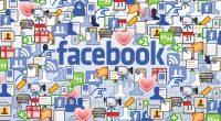 Facebook2195416581 200x110 - Facebook - Facebook, Chip