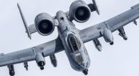 Fairchild Republic A 10 Thunderbolt II 4K920051939 200x110 - Fairchild Republic A 10 Thunderbolt II 4K - Thunderbolt, Starfighter, Republic, Fairchild