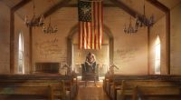 Far Cry 5 Absolution 4K 8K798887526 200x110 - Far Cry 5 Absolution 4K 8K - PS4, Far, Cry, Absolution