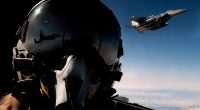 Fighter Pilot8410419618 200x110 - Fighter Pilot - Stealth, Pilot, Fighter