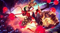 Firecracker Jinx League of Legends1358311252 200x110 - Firecracker Jinx League of Legends - Paint, Legends, League, Jinx, Firecracker