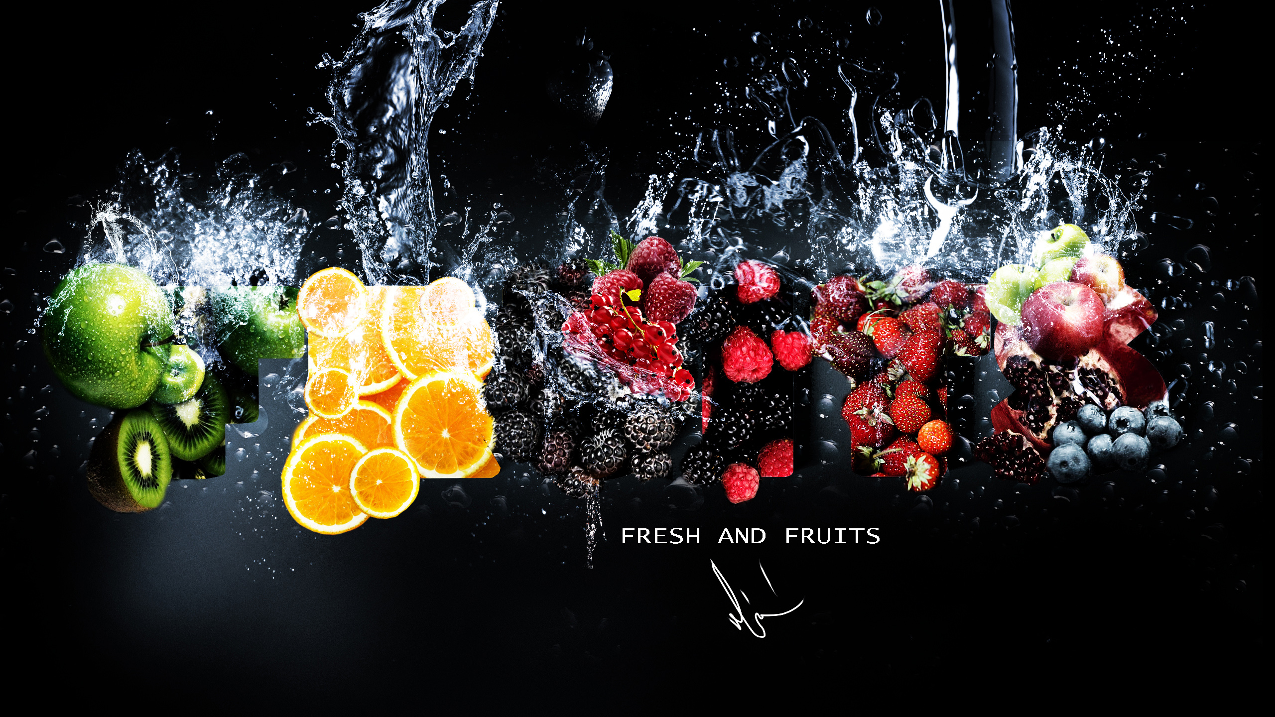Fresh Fruits931145211 - Fresh Fruits - Fruits, Fresh