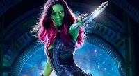 Gamora Guardians of the Galaxy Vol 2 4K HD309856447 200x110 - Gamora Guardians of the Galaxy Vol 2 4K HD - Vol, Valentine, The, Guardians, Gamora, Galaxy