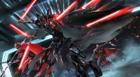 General Grievous Star Wars8885617589 200x110 - General Grievous Star Wars - Wars, Star, Grievous, General, Ancient