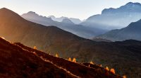 Giau Pass Mountains 4K289304760 200x110 - Giau Pass Mountains 4K - Pass, Mountains, Moraine, Giau