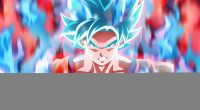 Goku Dragon Ball Super 5K923732264 200x110 - Goku Dragon Ball Super 5K - Vegeta, Super, Goku, Dragon, Ball