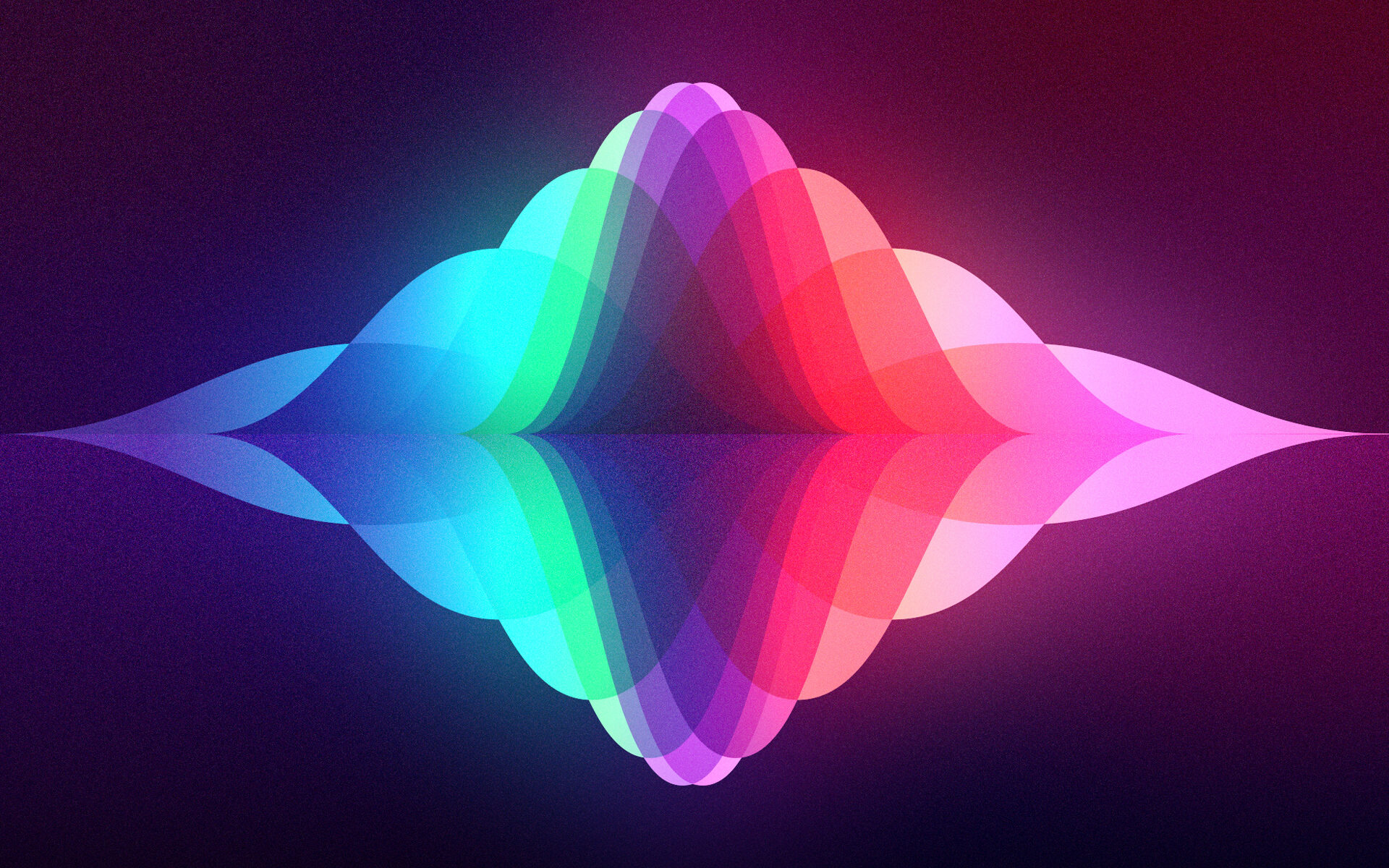 Google Music Sound Waves5992112457 - Google Music Sound Waves - Waves, Sound, Music, Lowpoly, Google
