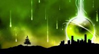 Green Abstract City711088408 200x110 - Green Abstract City - green, City, abstract