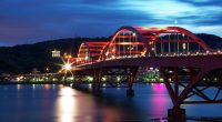 Guandu Bridge Taiwan819743451 200x110 - Guandu Bridge Taiwan - Taiwan, Guandu, bridge, Atlantis