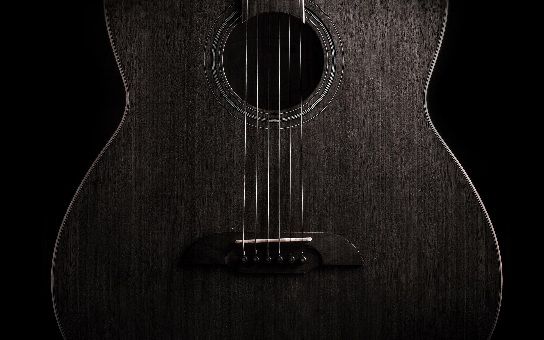 Wallpaper 4k Guitar Huawei Mate 10 Guitar Huawei Mate