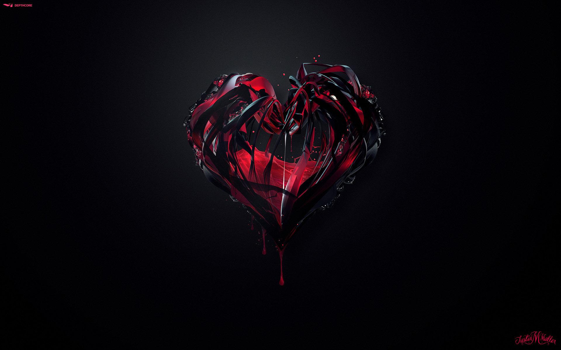 HeartCore502298904 - HeartCore - Kitty, HeartCore
