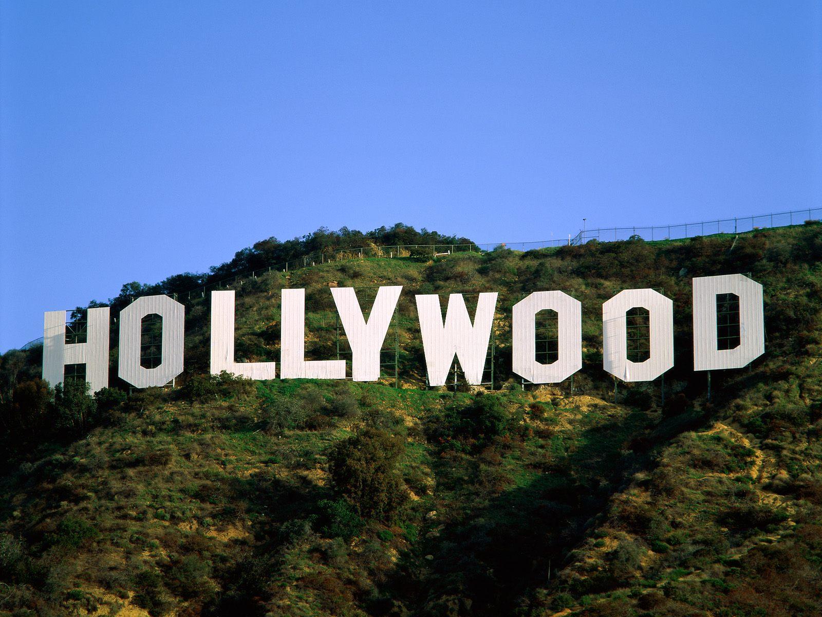 Hollywood4593414747 - Hollywood - Hollywood, Grenoble