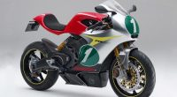Honda RC E Electric Superbike 4K778037302 200x110 - Honda RC E Electric Superbike 4K - Superbike, Honda, Electric, 2017