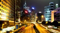Hong Kong City Nights HD4133015072 200x110 - Hong Kong City Nights HD - Sydney, Nights, Kong, Hong, City